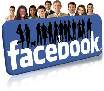 Lời khuyên cho các Facebooker sắp kết hôn