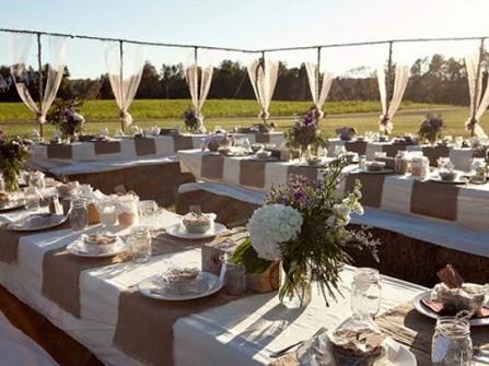 Kinh nghiệm chọn ngày giờ tổ chức lễ cưới