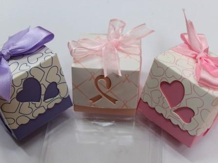 Những món quà cưới dành cho mùa cưới 2014