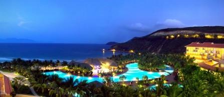 Thiên đường miền biển Nha Trang