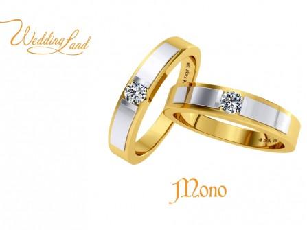 Chỉ 30 giây nhận 1,5 triệu đồng từ nhẫn cưới DOJI