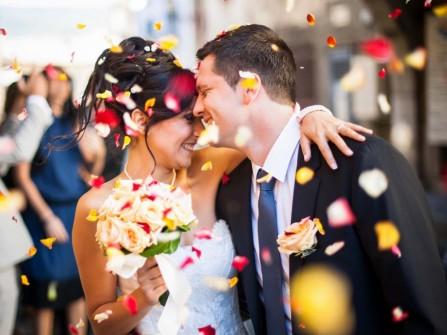 7 điều chú rể cần ghi nhớ cho đêm tân hôn