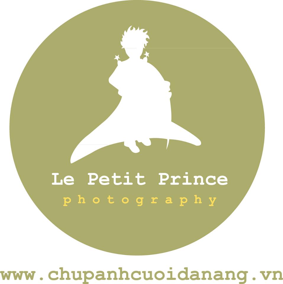 Chụp ảnh cưới Đà Nẵng  - Đà Nẵng