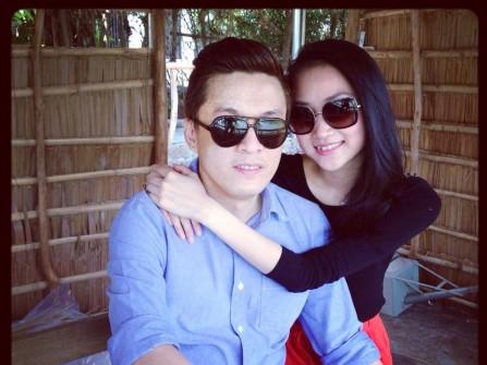 Ca sĩ Lam Trường và Yến Phương sẽ tổ chức cưới cuối năm nay