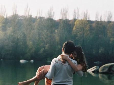 Trăng mật sau ngày cưới