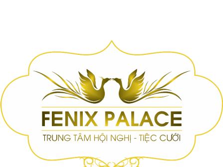 Trung Tâm Hội nghị Tiệc cưới Fenix Palace