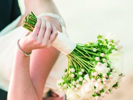 """Lễ hội đám cưới """"Giai Điệu Yêu Thương"""""""
