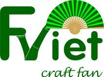 FViet craft fan