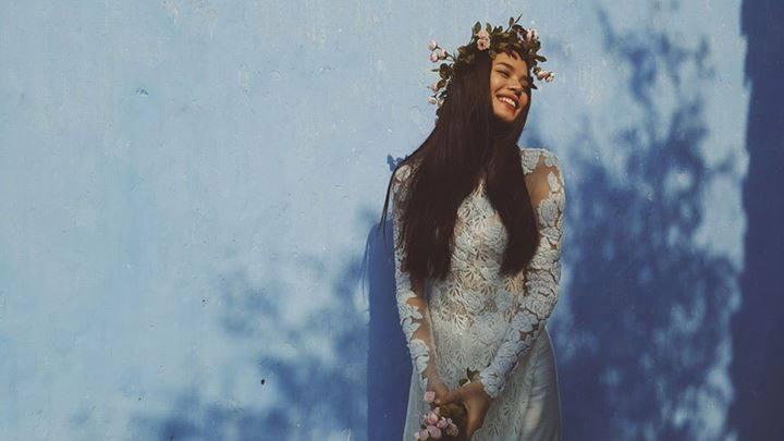 Áo cưới Trương Thanh Hải - TP Hồ Chí Minh
