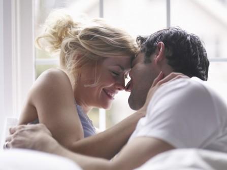 """Những bí quyết để tránh bị """"xấu đi"""" trước ngày cưới"""