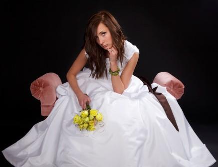 6 câu nói chẳng cô dâu nào muốn nghe khi chuẩn bị cưới
