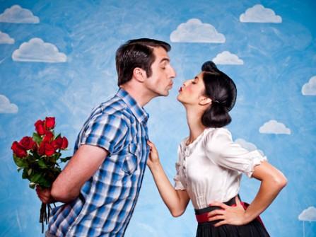 10 điều cặp đôi mới cưới nên biết (P1)