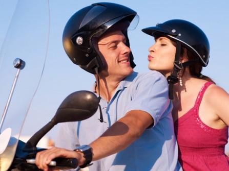 10 điều cặp đôi mới cưới nên biết (P2)