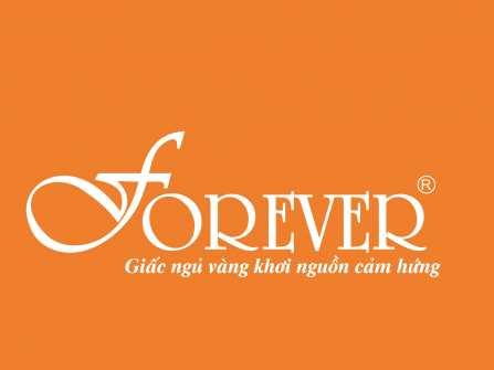 Chăn ga gối đệm Forever