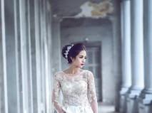 A Đoan Wedding