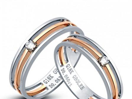 Vàng bạc Phú Quang