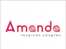 Amanda Wedding Planner