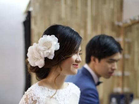 Phuoc Thao Make up
