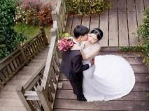 Áo cưới Nguyễn Hoàng