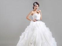 Váy cưới Cần Thơ
