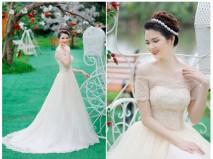 AZ Wedding Bridal