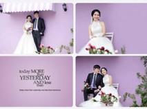 Ảnh cưới CINDY