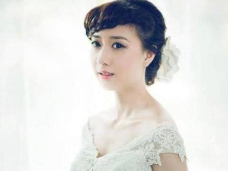 Hurry Nguyen Makeup
