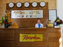 Khách sạn Orchid_Đà Nẵng