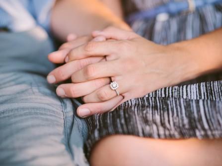 7 lỗi thường gặp khi chuẩn bị cho lễ đính hôn