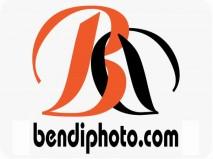 BEN Photography - chụp ảnh cưới