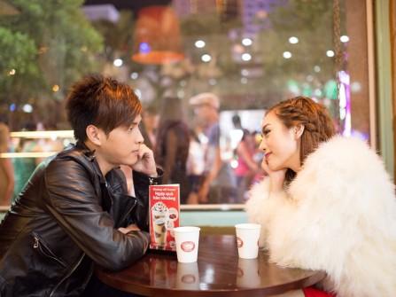 Mình cưới nhau nhé - Lương Bích Hữu, Hồ Quang Hiếu