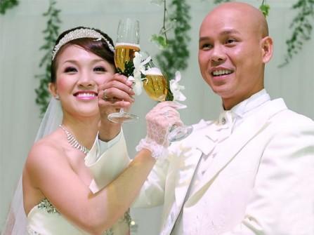 Nhạc đám cưới - Định mệnh anh và em