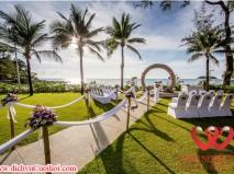 Luxury Wedding Quận Gò Vấp