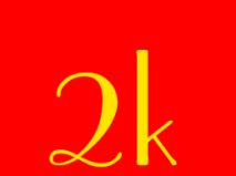 THIỆP CƯỚI 2K.com