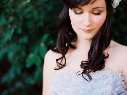 7 điều cô dâu không cần phải lo lắng trước đám cưới