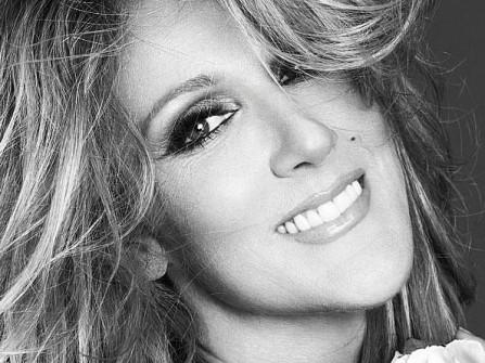 Nhạc đám cưới: Because You Love Me - Celine Dion