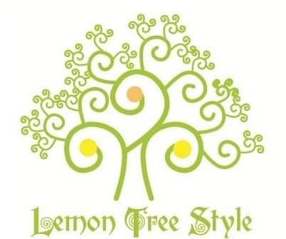 Lemon Tree Wedding Stylist