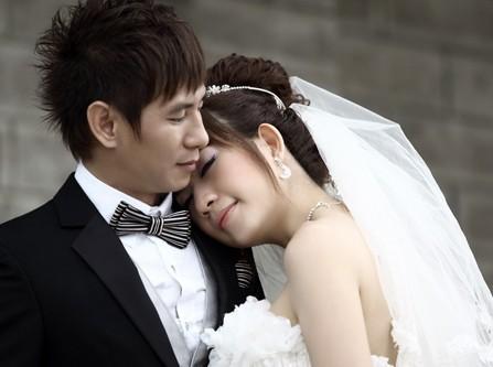 Nhạc đám cưới: Thiên đường hạnh phúc