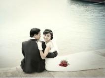Áo cưới Nguyên Ngọc