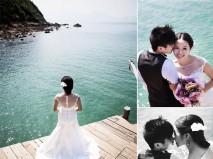 Hachi Bridal