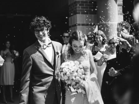 Bật mí bí quyết chọn thợ chụp ảnh cưới đẹp