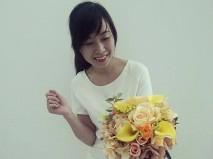 44 Flower Shop
