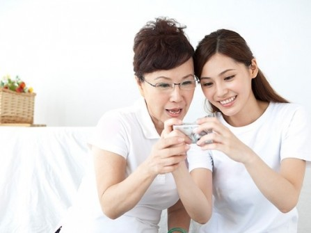 6 điều tối kỵ cần tránh nếu chung sống với mẹ chồng