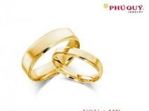 Phú Qúy Jewelry