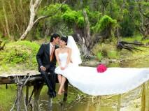 Áo cưới Emi
