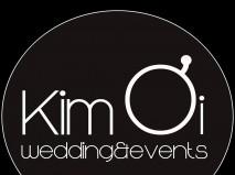 Kim ơi wedding & events