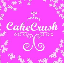 Cake Crush