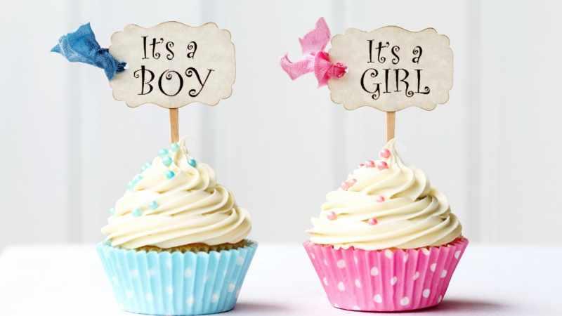 qua-cam-on-khach-moi-banh-cupcake