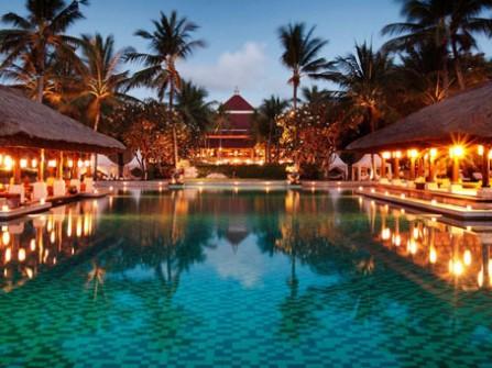 Những địa điểm tổ chức tiệc cưới lý tưởng nhất ở Đà Nẵng