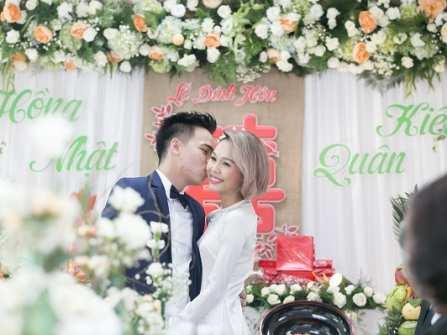 Trình tự hôn lễ theo phong tục cưới hỏi Miền Trung